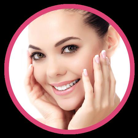 Newington Semi Permanent Makeup