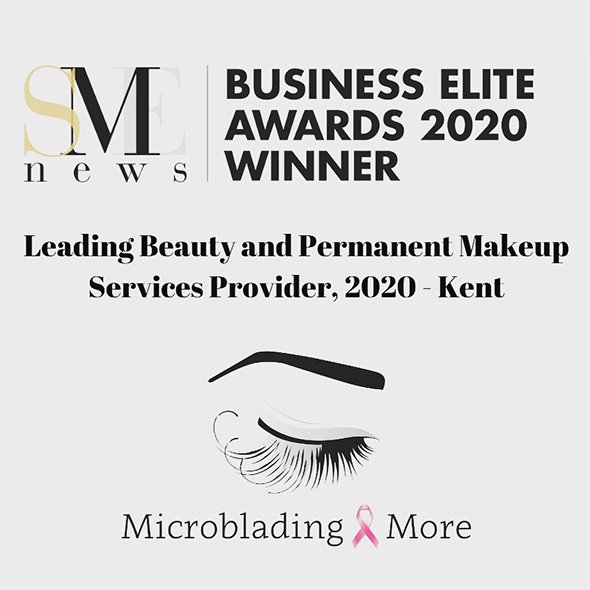 Kent beauty salon